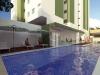 piscina0001