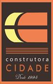 Construtora Cidade Ltda